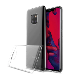 Huawei Mate 20 Pro Handy Hülle Cover