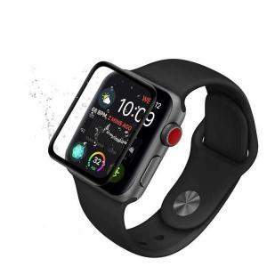 Apple-Watch-Series-4-(44-mm)-3d