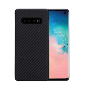 Galaxy-S10-Plus-Hülle-Carbon-