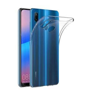 https://swisscover.ch/product/huawei-p20-lite/