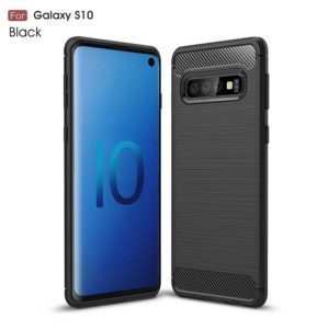 Samsung-Galaxy-S10-Plus-Hülle–Slim