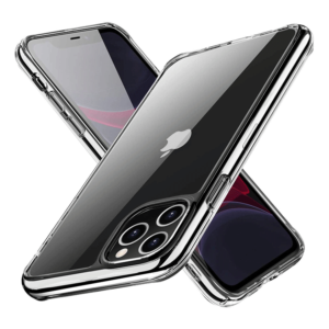 iPhone 11 Pro Max Hülle