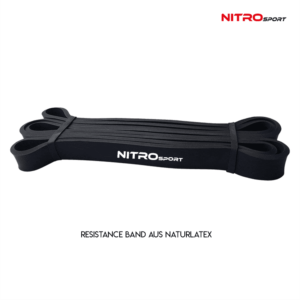 Resistance-Band-aus-Naturlatex.png